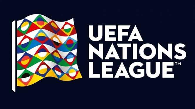 Bilet de cota 100 din Nations League, pentru joi și vineri