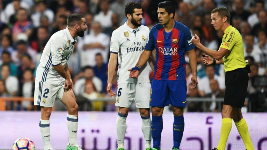 Promoția momentului: cote mărite la Barcelona – Real Madrid: 25,00 pentru 1, X sau 2