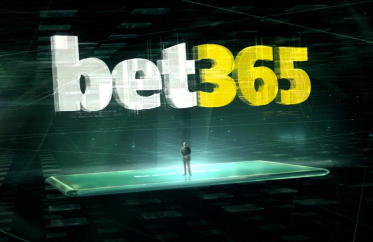Mai revine Bet365 în România? Ultimele detalii despre celebra casă de pariuri