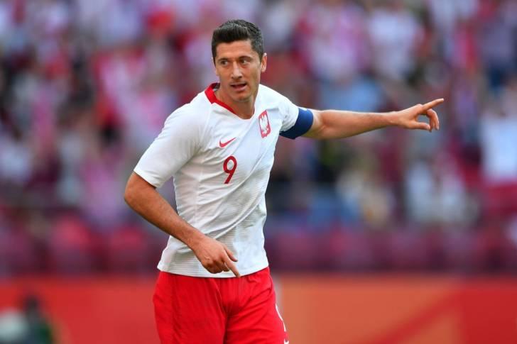 Polonia – Portugalia. 7 pronosticuri tari cu o cotă finală de 33