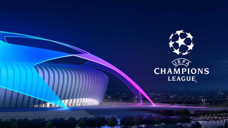 2 ponturi pauză / final din Champions League şi-o cotă bombă de 41,25