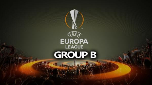 2 ponturi pauză / final din Europa League 29.11.2018. Surprize uriaşe în Grupa B