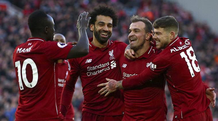 Cota bombă în Liga Campionilor. Multiplicator de 6,00 la Steaua Roşie – Liverpool