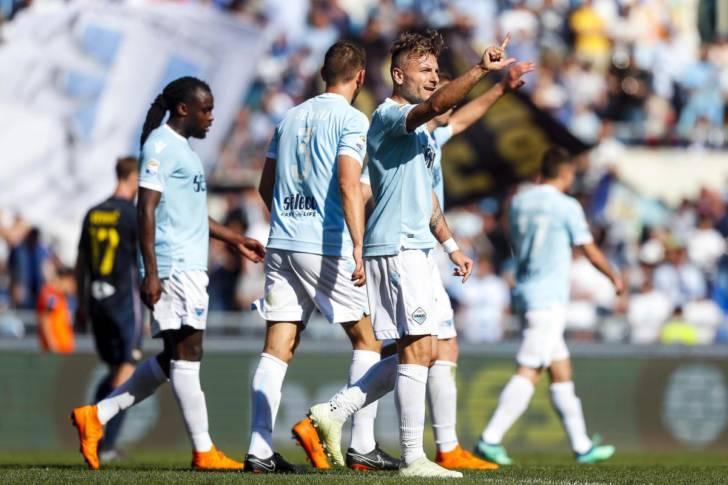 7 predicții pariuri pentru Lazio – Marseille. Cota de 5,25 e capul de afiș