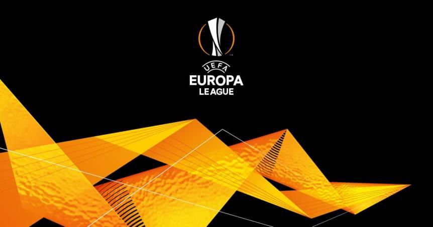 5 ponturi pariuri din Europa League 13.12.2018 şi-o cotă totală de 14,88