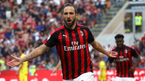 5 ponturi pariuri pentru Bologna – AC Milan. Cotă bombă de 4,85