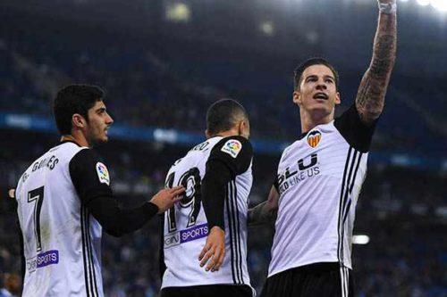 5 Ponturi Pariuri Gijon – Valencia. Mizez pe un meci cu goluri puține