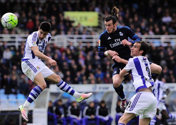 6 Ponturi Pariuri Real Madrid – Real Sociedad. Ambele marchează şi-o cotă de neratat