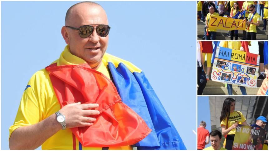 Cele mai bune 7 Ponturi Pariuri pentru România – Franța, semifinala Fed Cup