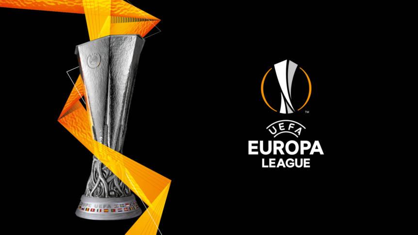 Biletul Zilei 24 octombrie 2019. Profit cu două meciuri din Europa League
