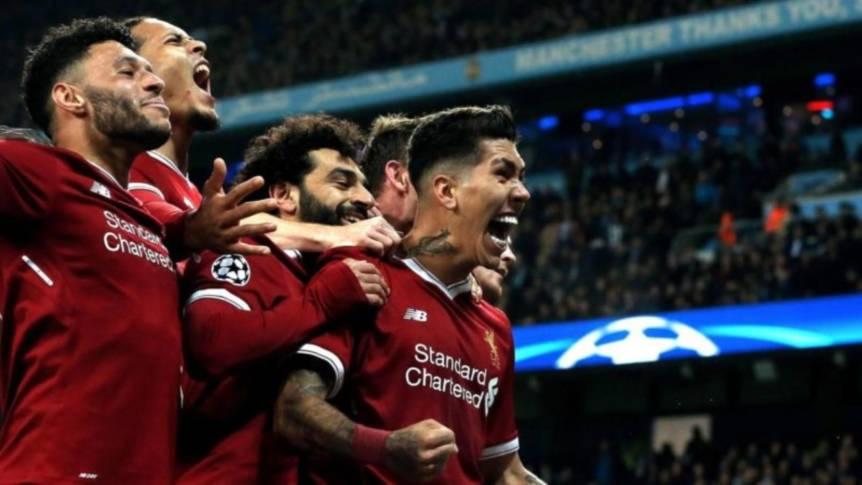 Biletul Zilei 30 octombrie 2019. Cotă excelentă la Liverpool – Arsenal