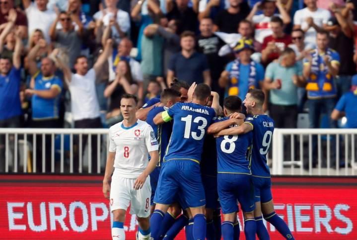 Biletul Zilei 14 noiembrie 2019. Cota 2,34 din preliminariile Euro 2020