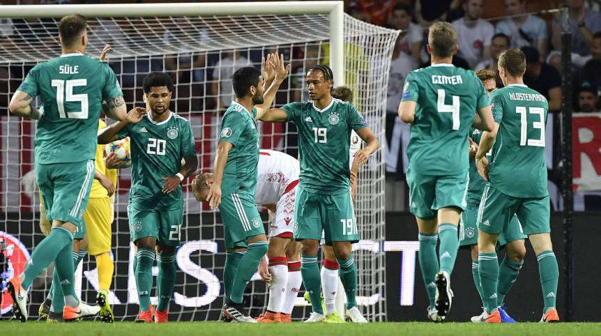 Biletul Zilei 16 noiembrie 2019. Facem profit din preliminariile Euro 2020