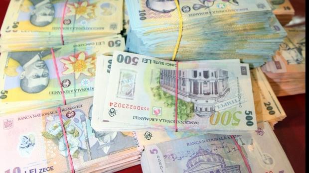 Lovitura anului la pariuri în România. A câştigat 1,5 miliarde de lei cu ajutorul VAR